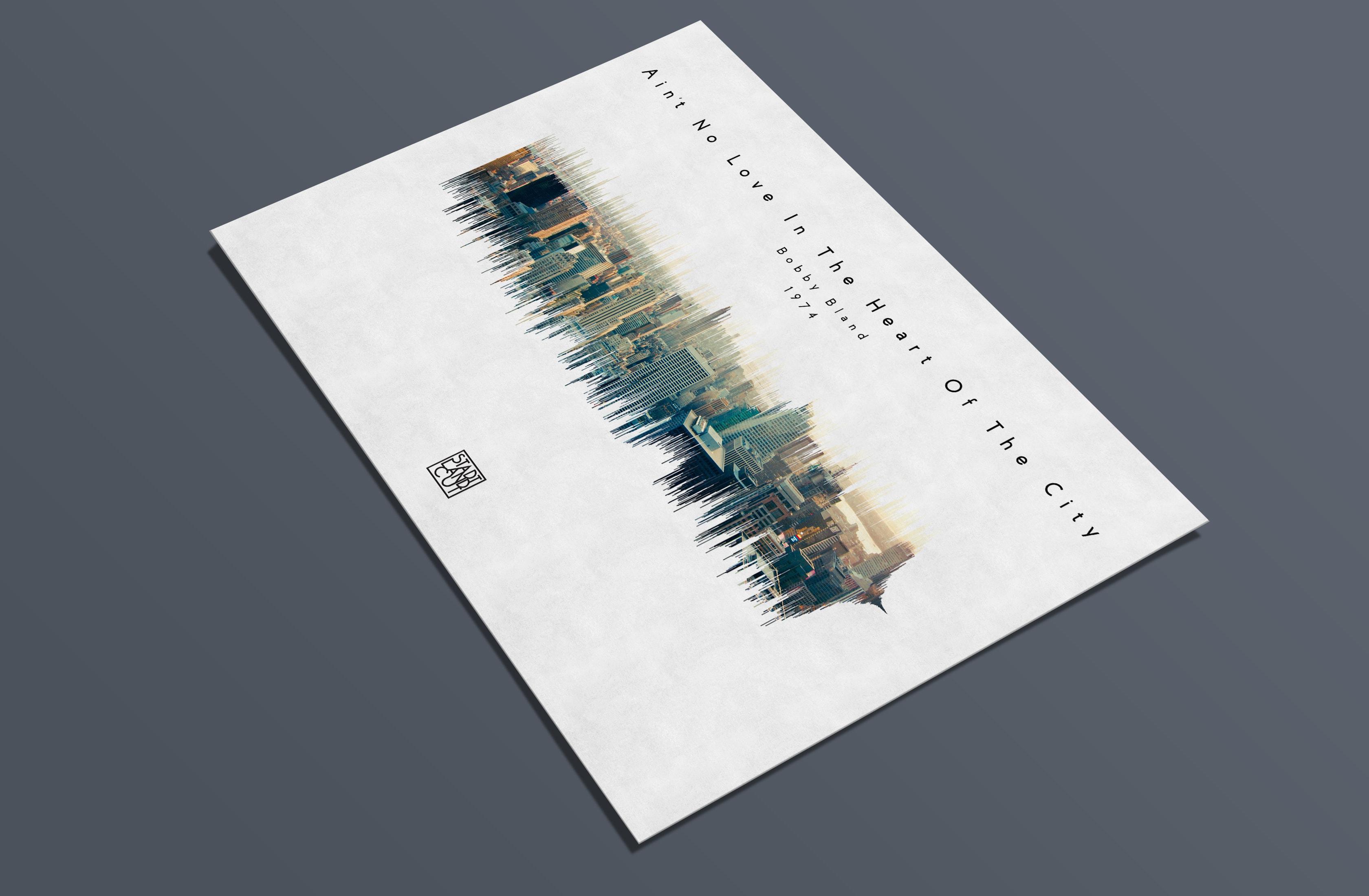 Soundprint@2x