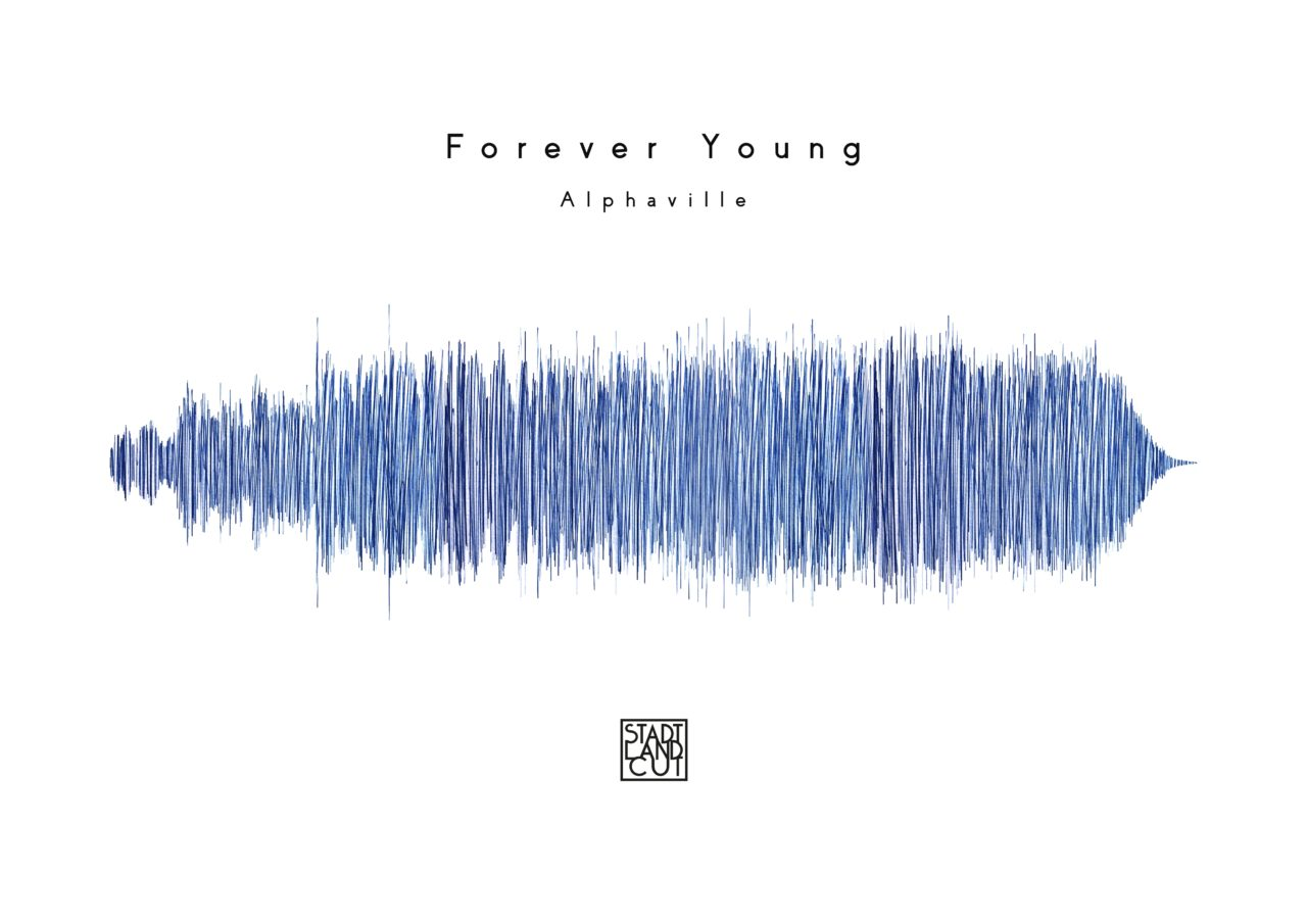 Alphaville_Forever_Young