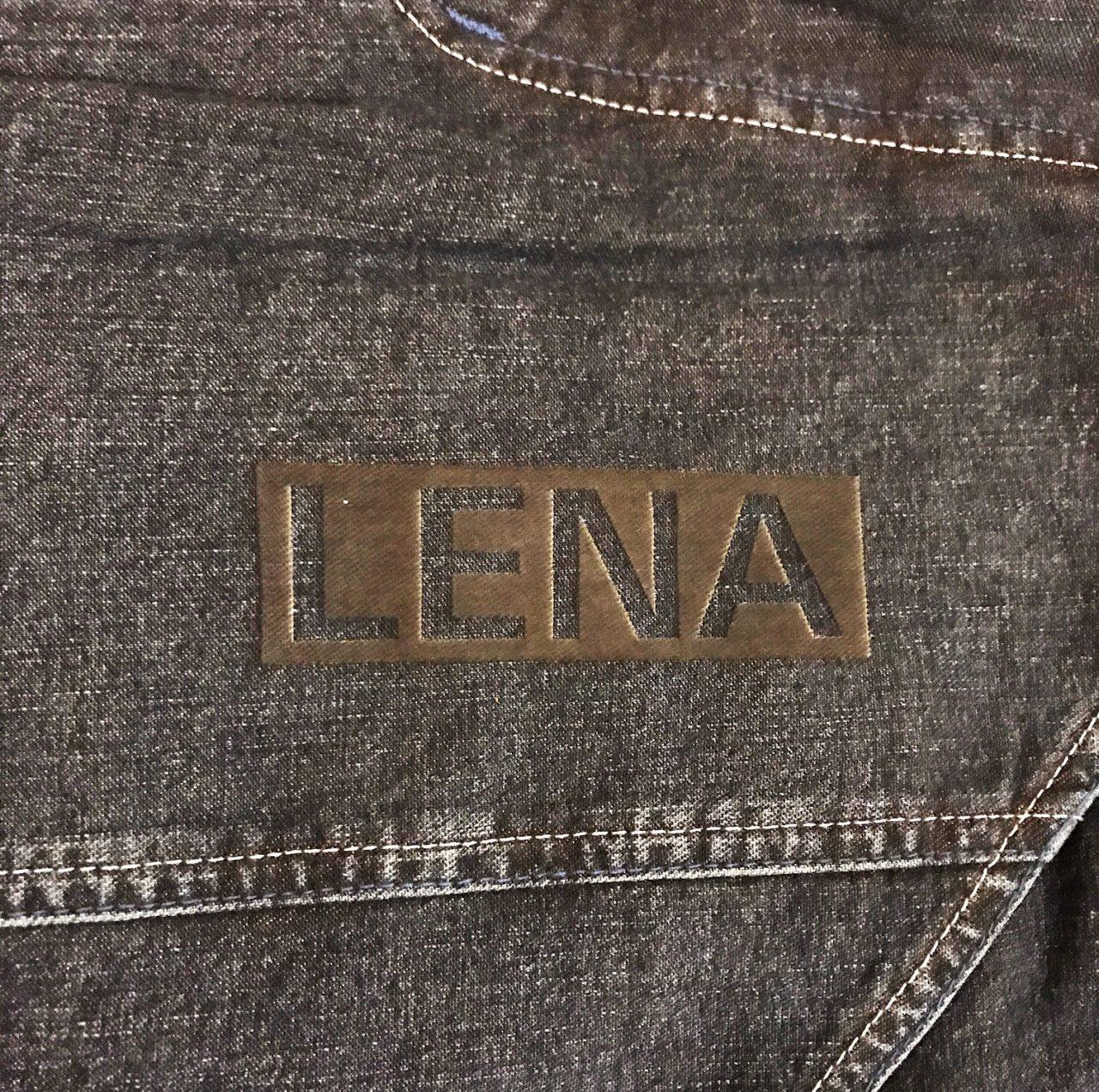 jeans_lena
