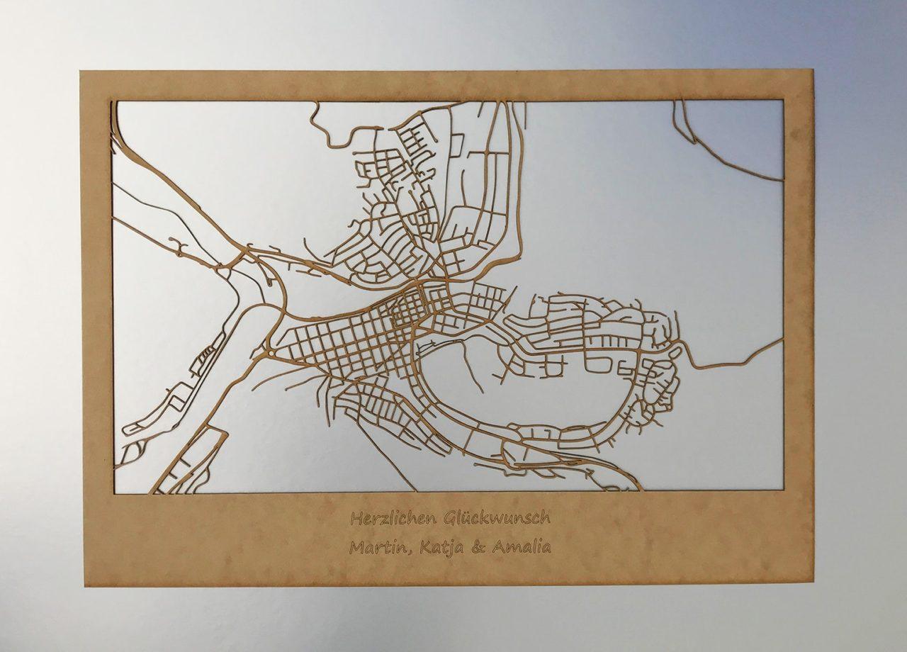 karte_tuttlingen