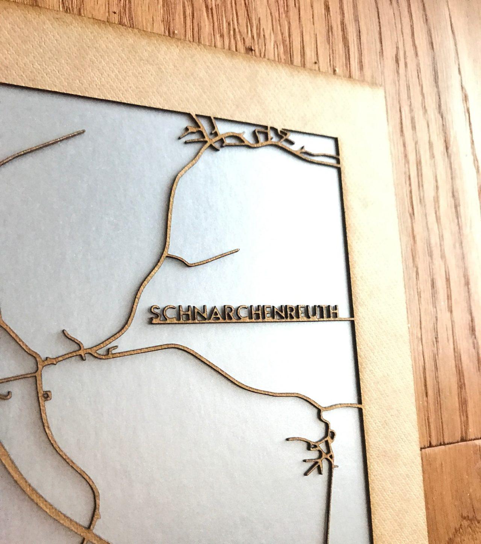 schnarchenreuth